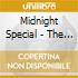 MIDNIGHT SPECIAL - THE SKIFFLE YEARS 1953-57 (BOX 3CD)