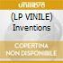 (LP VINILE) Inventions