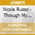 Nicole Russo - Through My Eyes