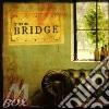 The Bridge - Same