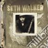 Seth Walker - Same