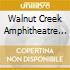 WALNUT CREEK AMPHITHEATRE RALEIGH NC 04/26/08