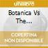 BOTANICA VS THE TRUTHFISH
