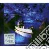 OCEAN RAIN-25th Anniversary
