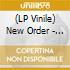 (LP VINILE) BROTHERHOOD