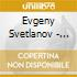SVETLANOV EDITION: SINFONIE - POEMI E TA