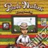 Paolo Nutini - Sunny Side Up