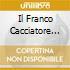 IL FRANCO CACCIATORE (FREISCHUTZ)