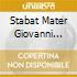 Antonio Vivaldi - Pergolesi - Harnoncourt - Gloria & Stabat Mater