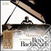 MAGIC MOMENTS : THE DEFINITIVE B. BACHARACH (BOX 3 CD)