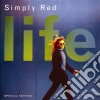 LIFE  (EXPANDED & REMAST.)