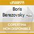 Boris Berezovsky - 12 Etudes D'execution Transcendante