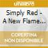 Simply Red - A New Flame + Concert Live In Manch