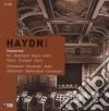HAYDN EDITION VOL. 8: CONCERTI PER PIANO (BOX 5 CD)