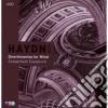 HAYDN EDITION VOL. 7: DIVERTIMENTI PER F  (BOX 4 CD)