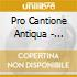 Purcell - Pro Cantione Antiqua - Purcell Alla All House