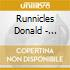 Runnicles  Donald - Wagner