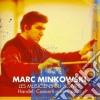 Georg Friedrich Handel - Minkowski, Marc - Handel:concerti Op.3