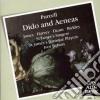 Purcell - Bolton - Baroque Players - Didone E Enea