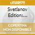 SVETLANOV EDITION: PEER GYNT - DANZE NOR