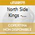 North Side Kings - Suburban Royalty