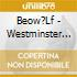 CD - BEOWULF - WESTMINSTER & 5th
