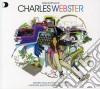 Charles Webster - Defected Presents Charles Webster