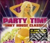 PARTY TIME (BOX 3CD)