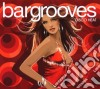 Various - Bargrooves - Disco Heat