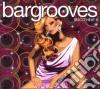 BARGROOVES - DISCO HEAT 2