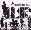 Brother Ali - Us