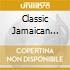 CLASSIC JAMAICAN FLAVA