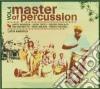 Master Of Percussion Vol 4