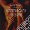 Sly & Robbie - Romantic Reggae For The Ladies