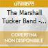 The Marshall Tucker Band +B.T. - Where We All Belong