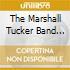 The Marshall Tucker Band +B.T. - The Debut Album