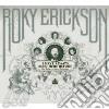 THE ROCKY ERICKSON ANTHOLOGY/2CD