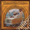 Johnny Guitar Watson + 2 B.T. - A Real Mother For Ya