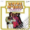 Wayne Mc Ghie - Sound Of Joy
