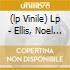 (LP VINILE) LP - ELLIS, NOEL          - S/T