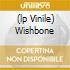 (LP VINILE) WISHBONE