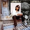 Rodriguez - Coming From Reality