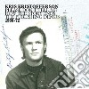 Kris Kristofferson - Please Don't Tell Me How The Story Ends
