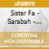 Sister Fa - Sarabah - Tales From The Flipside Of Par