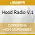 HOOD RADIO V.1