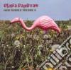 Utopia Daydream Rubble Vol 4