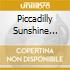 PICCADILLY SUNSHINE VOL.1