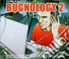 Steve Bug Presents - Steve Bug Presents Bugnology 2
