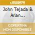 John Tejada & Arian Leviste - Back For Basics