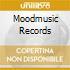 MOODMUSIC RECORDS